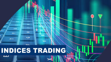 How does indices in trading work?