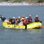 Ultimate Guide to River Rafting in Rishikesh In 2021