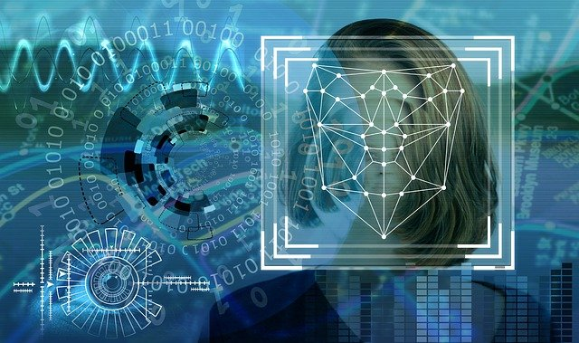 Facial recognition Technology - A Trendsetter in the Digital-first Era