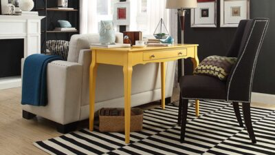 9 Types of chairs found at online furniture stores