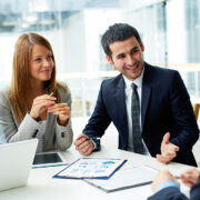 4 Successful Ways to Choose A Staffing Agency That Fits Your Company Culture