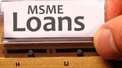 5 Reasons Why MSME Loans are Ideal Choice for Small Businesses